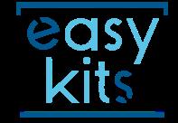 Easy Kits