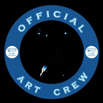 Tattoo Care Logo