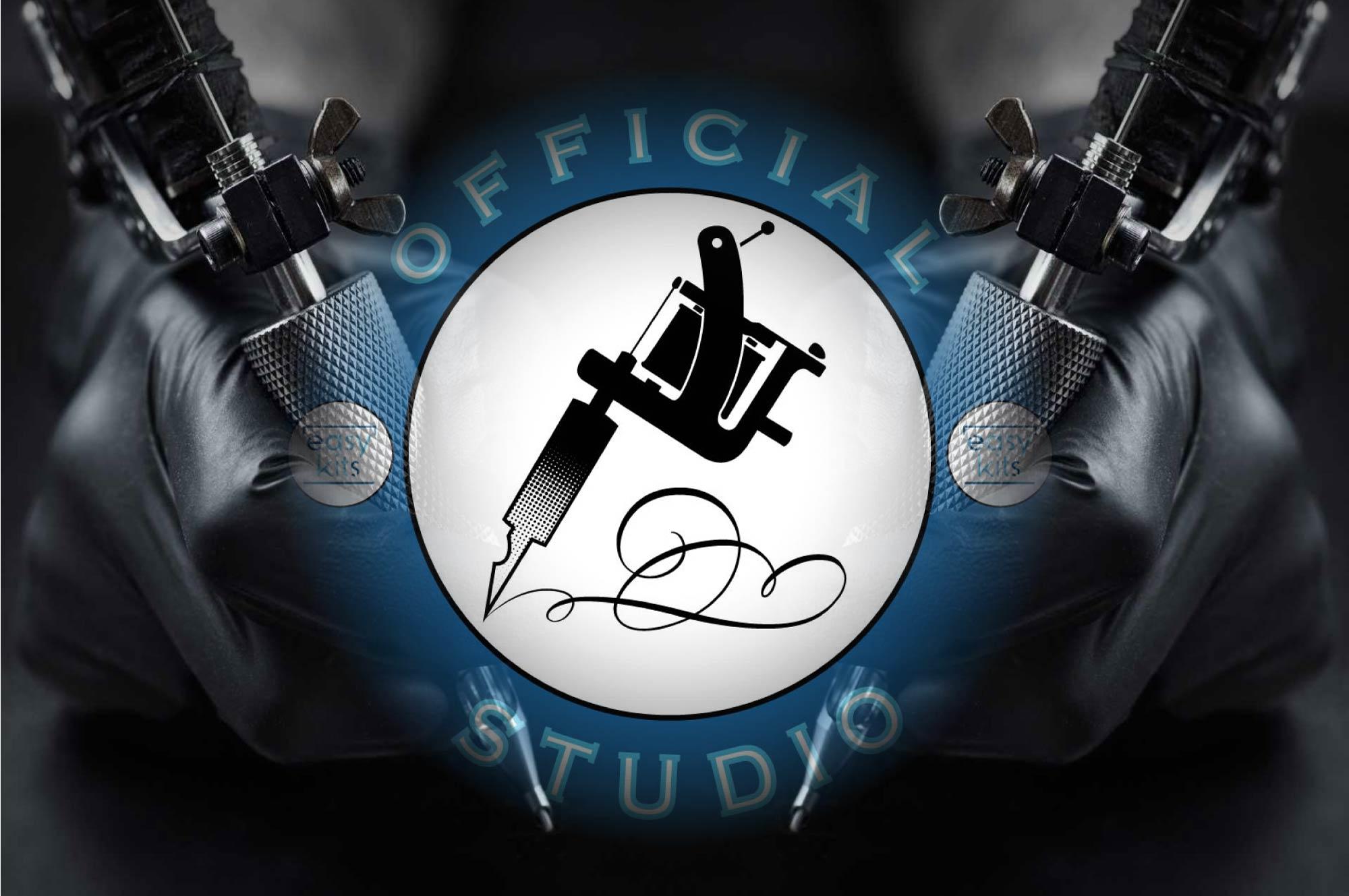 Ek-Studio-Fondo