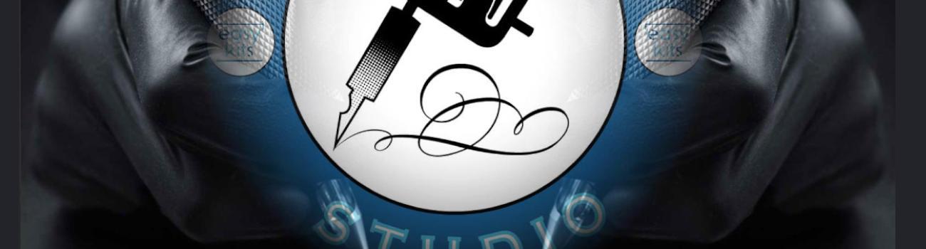 Imagen EK Studio