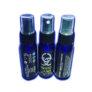 Piercing Care – Spray para cuidado de Piercing 30ml